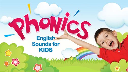 Phonitics